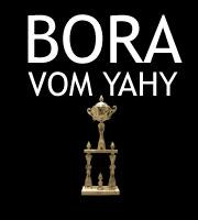 Bora vom Yahy